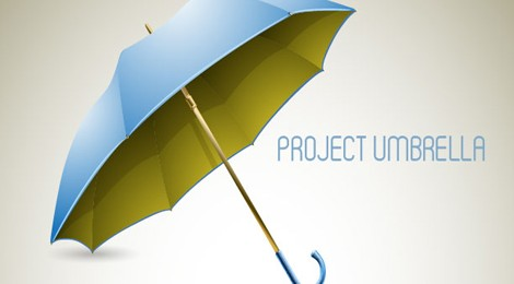Project Umbrella – In Review